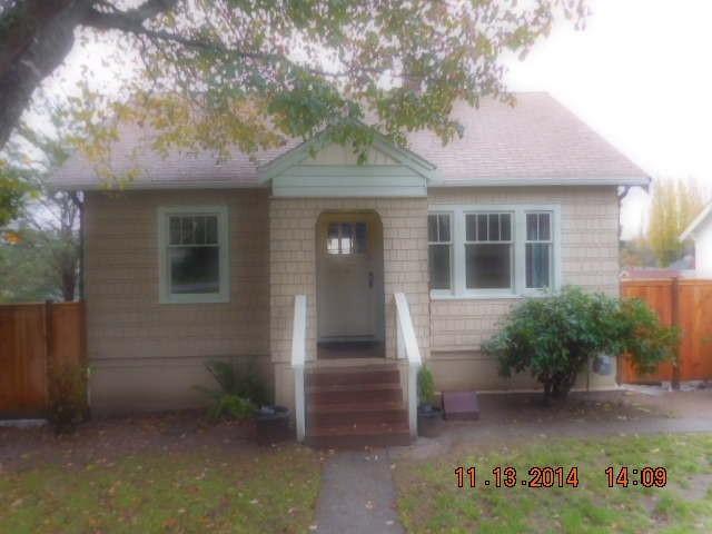 Real Estate for Sale, ListingId: 36217893, Bremerton,WA98312