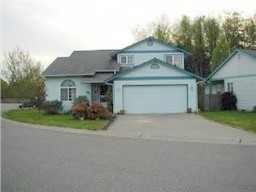 Rental Homes for Rent, ListingId:36218133, location: 17908 27th Ave NE Marysville 98271
