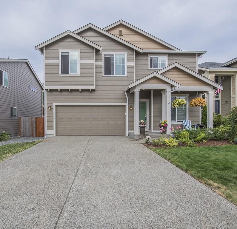 Real Estate for Sale, ListingId: 34060671, Covington,WA98042