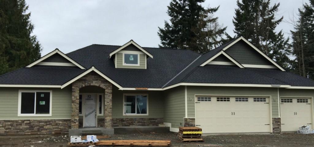 Real Estate for Sale, ListingId: 32373597, Tacoma,WA98445