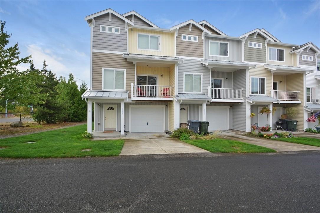Real Estate for Sale, ListingId: 35104460, Tacoma,WA98446