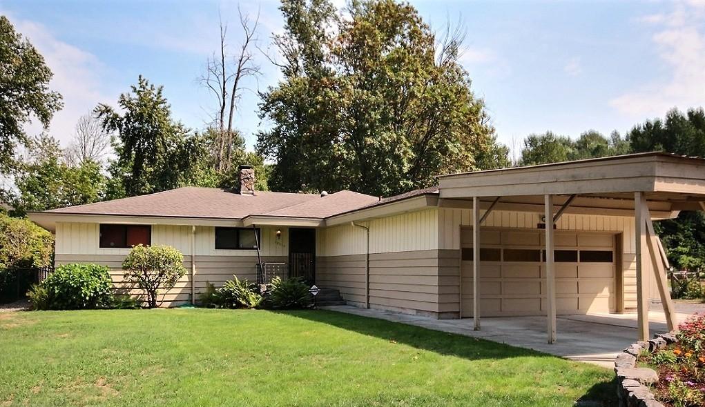 Real Estate for Sale, ListingId: 34751948, Renton,WA98058