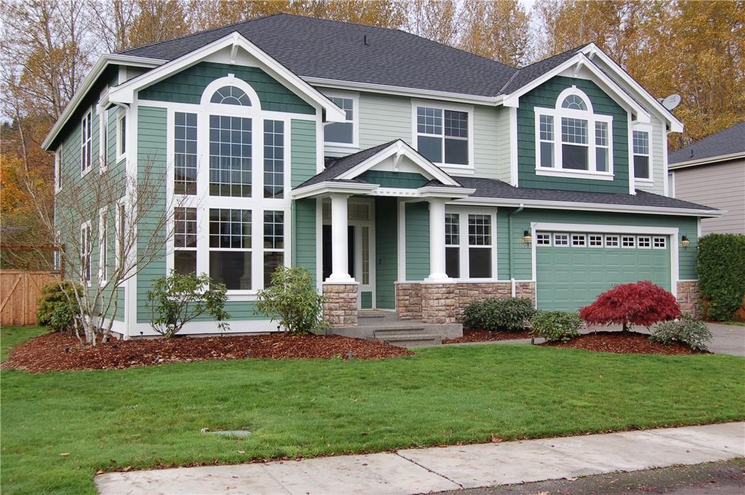 Real Estate for Sale, ListingId: 35461010, Orting,WA98360