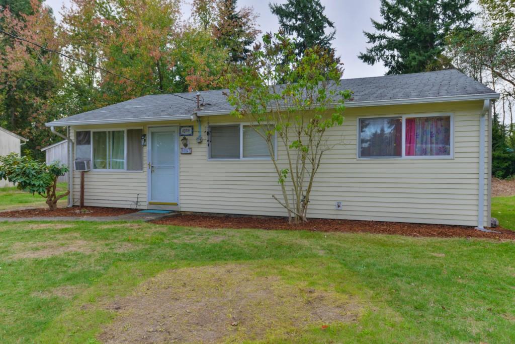 Real Estate for Sale, ListingId: 30377179, Federal Way,WA98023