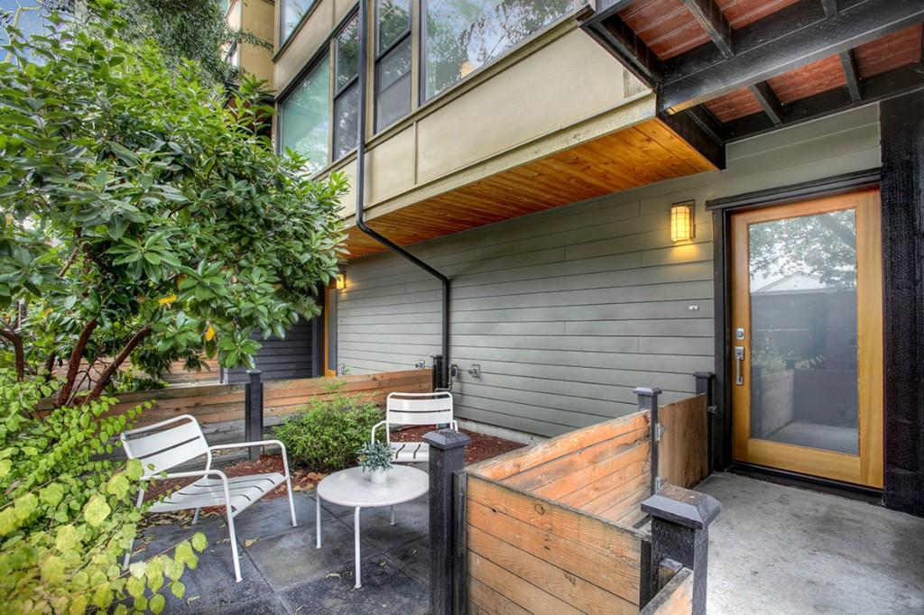 Real Estate for Sale, ListingId: 34441586, Seattle,WA98107