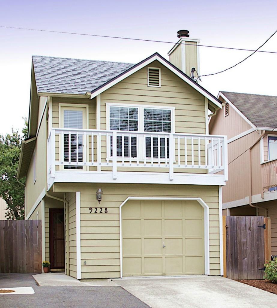 Real Estate for Sale, ListingId: 29862561, Seattle,WA98103