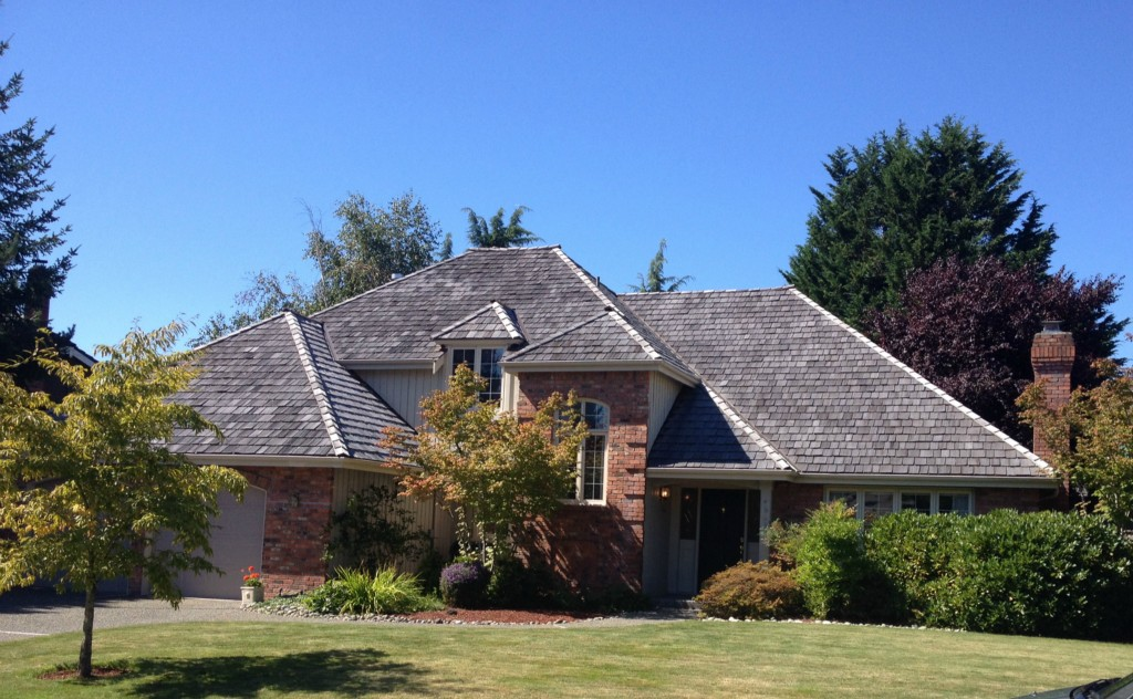 Rental Homes for Rent, ListingId:30396938, location: 4663 242nd Ave SE Issaquah 98029