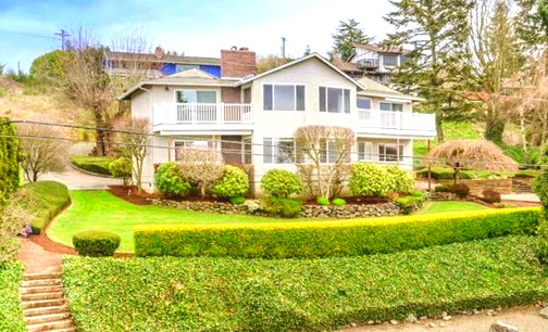 Real Estate for Sale, ListingId: 31918073, Tacoma,WA98406