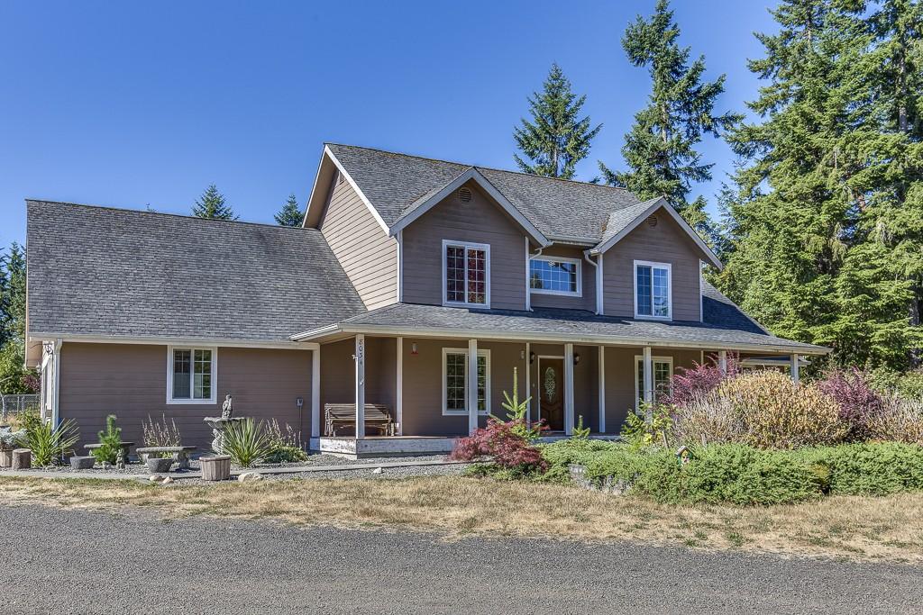 Real Estate for Sale, ListingId: 34812342, Pt Orchard,WA98367