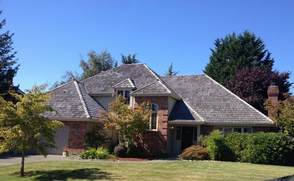 Rental Homes for Rent, ListingId:30396938, location: 4663 242nd Ave SE Issaquah 98029