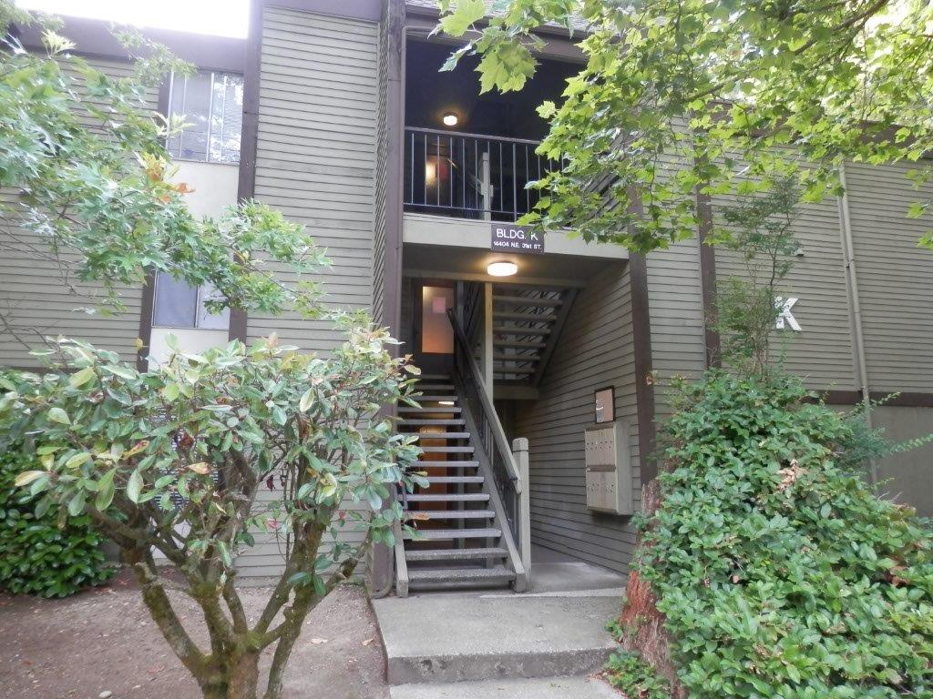 Rental Homes for Rent, ListingId:29097153, location: 14404 NE 31st St #K108 Bellevue 98007