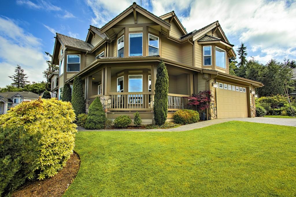 Real Estate for Sale, ListingId: 28554604, Tacoma,WA98422