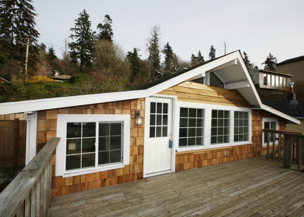 Real Estate for Sale, ListingId: 31918077, Des Moines,WA98198