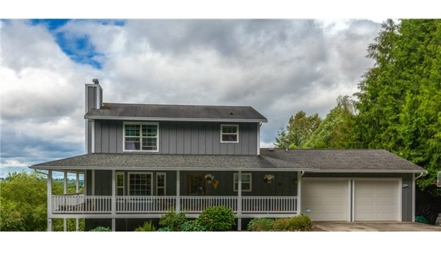 Real Estate for Sale, ListingId: 28825950, Marysville,WA98270