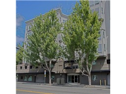 Rental Homes for Rent, ListingId:31531650, location: 3028 Western Ave #315 Seattle 98121