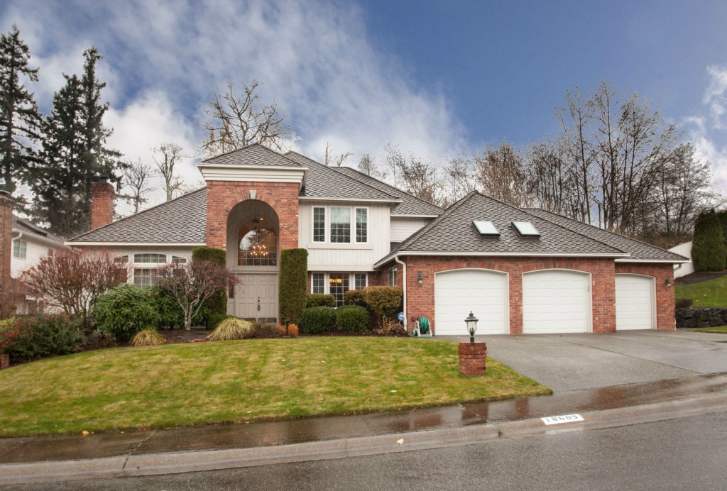 Real Estate for Sale, ListingId: 30811441, Renton,WA98058