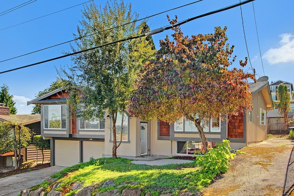 Real Estate for Sale, ListingId: 35547548, Seattle,WA98178
