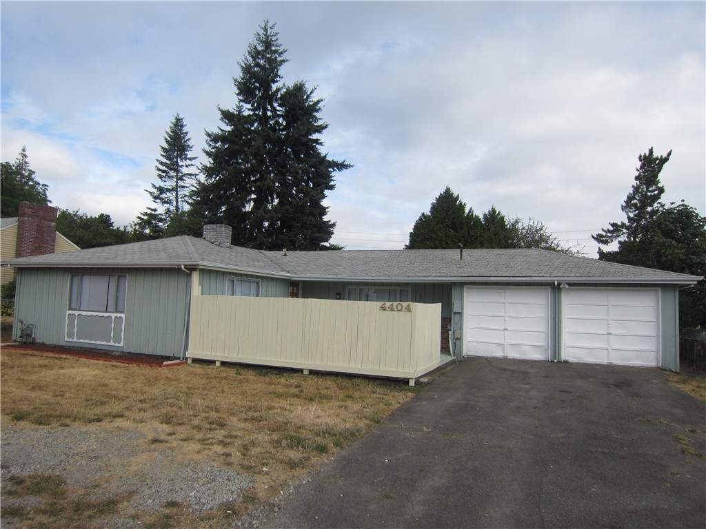 Rental Homes for Rent, ListingId:35085739, location: 4404 S 176 St Seatac 98188