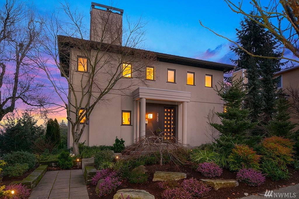 Real Estate for Sale, ListingId: 36724268, Seattle,WA98119