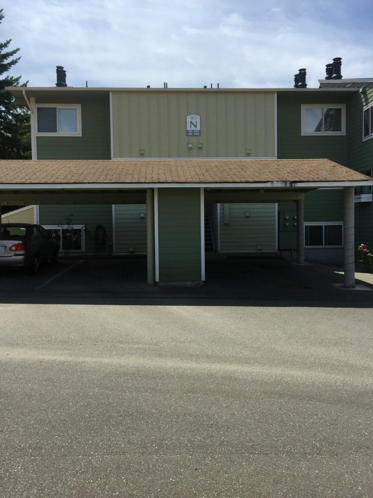 Real Estate for Sale, ListingId: 34404230, Des Moines,WA98198