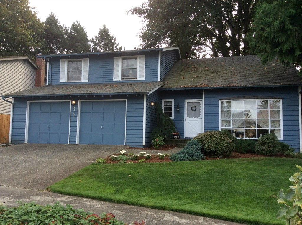 Real Estate for Sale, ListingId: 30035073, Kent,WA98032