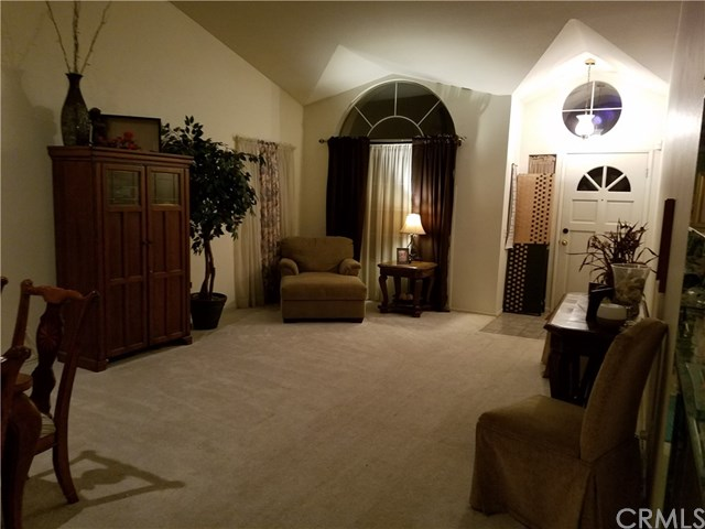 10968 Coralwood Lane, Yucaipa, CA, 92399: Photo 3