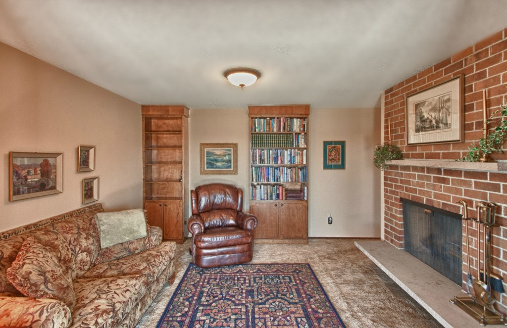 Real Estate for Sale, ListingId: 29727616, Tacoma,WA98406