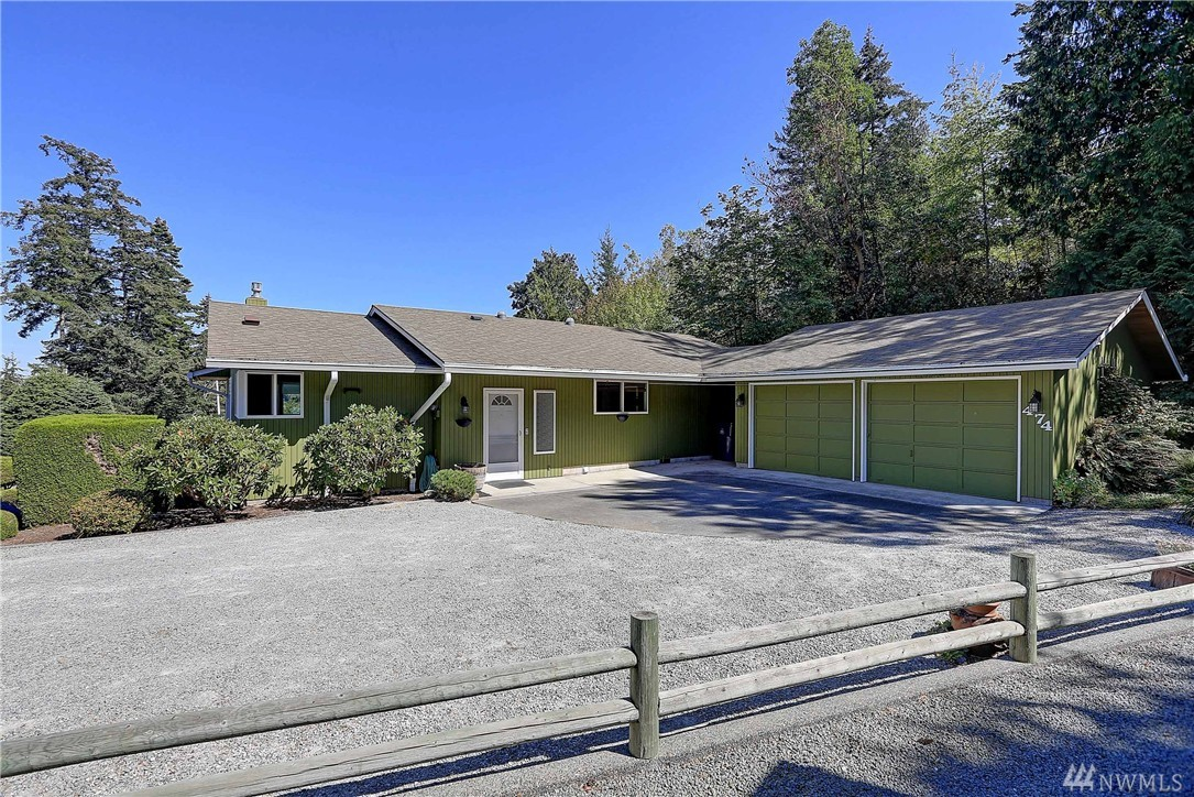 474 nez perce place la conner wa 98257 for sale re max for Conner home