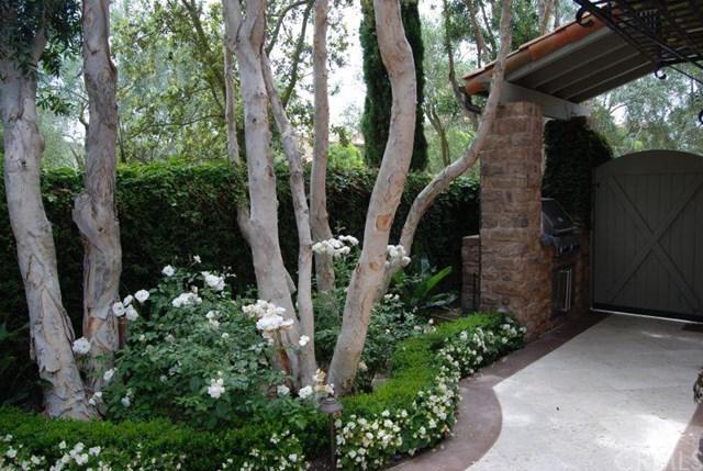 21 Castellina Drive, Newport Coast, CA, 92657: Photo 18