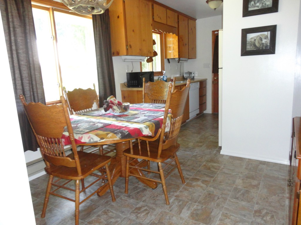 Real Estate for Sale, ListingId: 27722614, Packwood,WA98361
