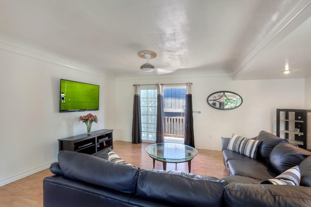 Real Estate for Sale, ListingId: 34203021, Seattle,WA98188
