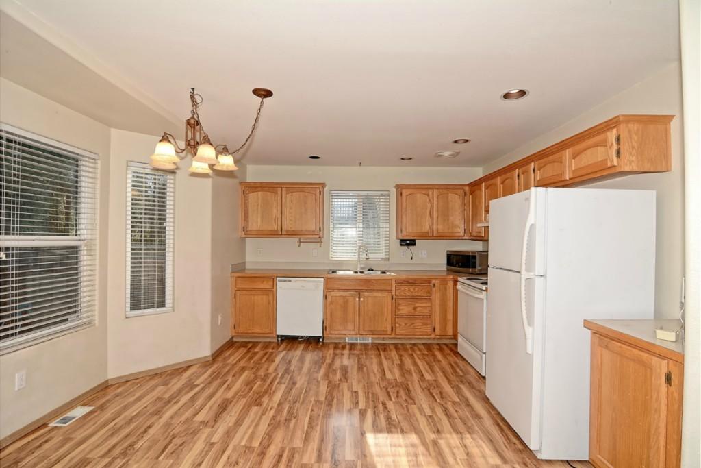 Real Estate for Sale, ListingId: 30653686, Marysville,WA98270