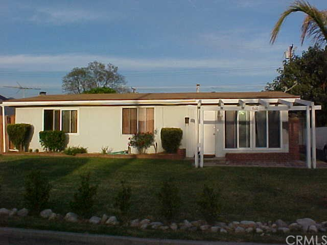 906 Brightview Drive, Glendora, CA, 91740 -- Homes For Sale