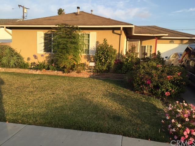 2322 West Reeve Street, Compton, CA, 90220: Photo 1
