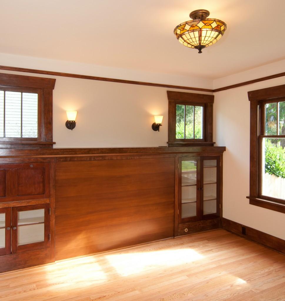 Real Estate for Sale, ListingId: 33030000, Tacoma,WA98406
