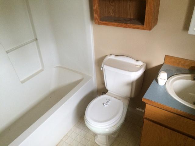 12229 88th Av Ct E, Puyallup, WA, 98373 -- Homes For Sale