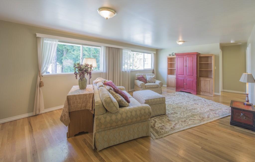 Real Estate for Sale, ListingId: 32759466, Kent,WA98032