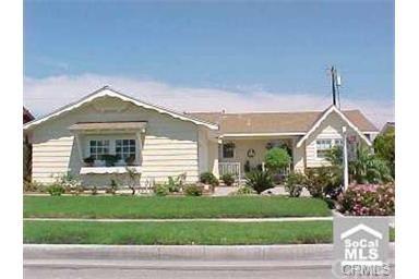 7080 Pelican Drive, Buena Park, CA, 90620: Photo 1