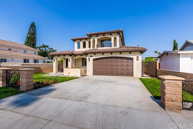 5102 Acacia Street, San Gabriel, CA, 91776: Photo 1