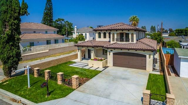 5102 Acacia Street, San Gabriel, CA, 91776: Photo 2