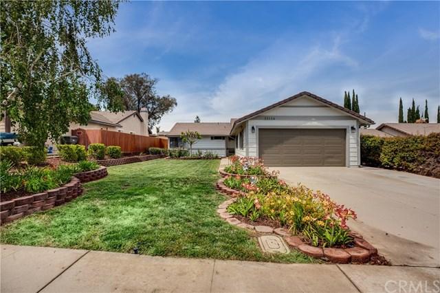 23124 Sonnet Drive, Moreno Valley, California