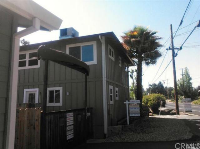 4040 Lakeshore Boulevard, Lakeport, CA, 95453: Photo 2