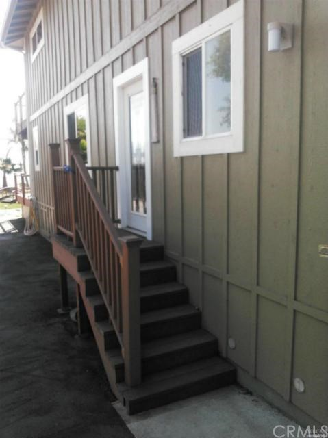 4040 Lakeshore Boulevard, Lakeport, CA, 95453: Photo 4