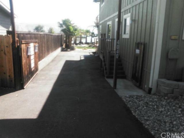4040 Lakeshore Boulevard, Lakeport, CA, 95453: Photo 3