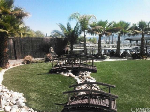 4040 Lakeshore Boulevard, Lakeport, CA, 95453: Photo 5