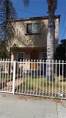 16407 Norwalk Boulevard, Norwalk, CA, 90650: Photo 1
