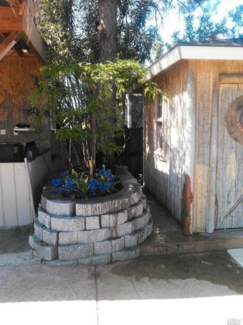 4040 Lakeshore Boulevard, Lakeport, CA, 95453: Photo 10