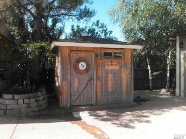 4040 Lakeshore Boulevard, Lakeport, CA, 95453: Photo 9