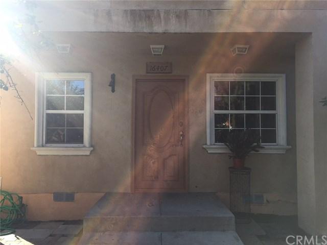16407 Norwalk Boulevard, Norwalk, CA, 90650: Photo 10