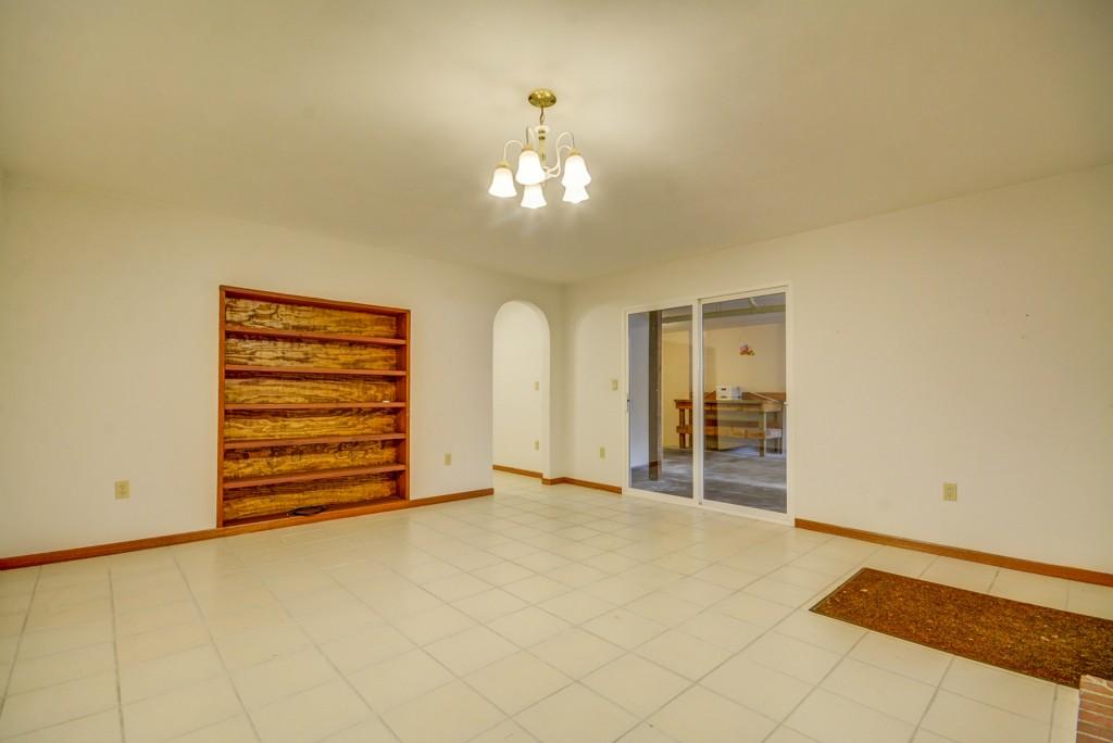 Real Estate for Sale, ListingId: 30058433, Coupeville,WA98239